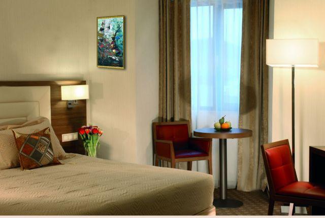 Hotel-Central-Plaza-Piatra-Neamt-2837