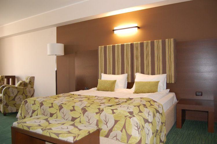 b_brasov_bran_hotel_wolf_2_12692