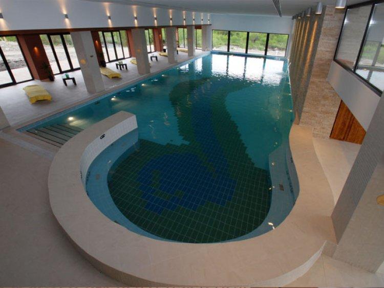 b_brasov_bran_hotel_wolf_2_12698