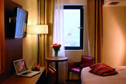 hotel-central-piatra-neamt-5