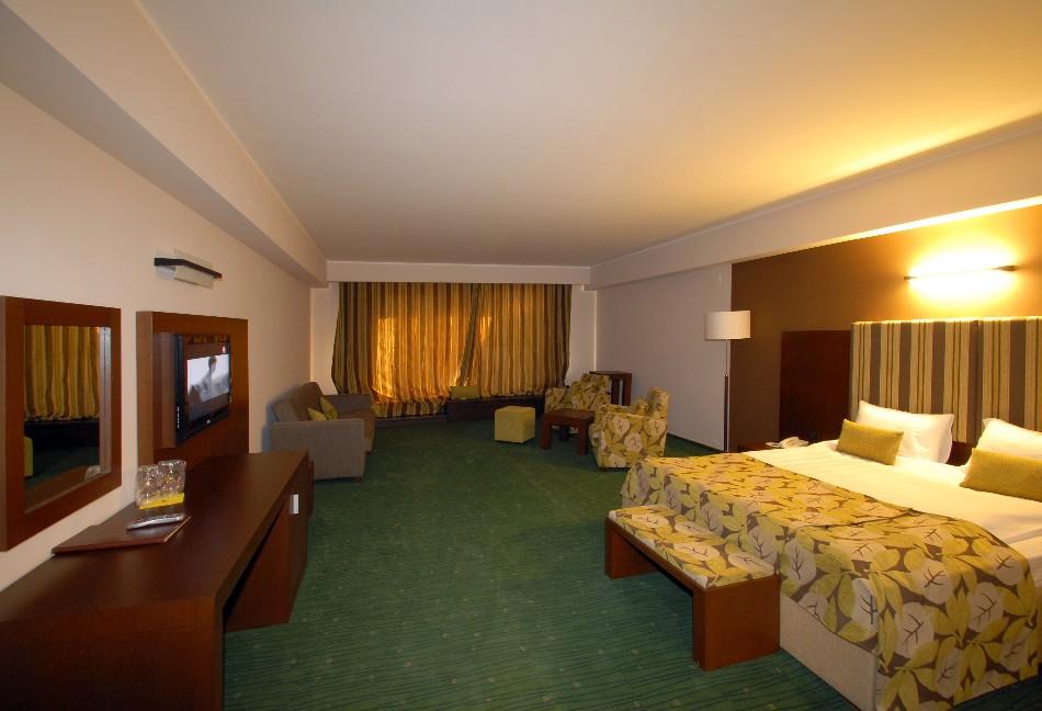 hotel-wolf-bran-odwn7ct4vnta