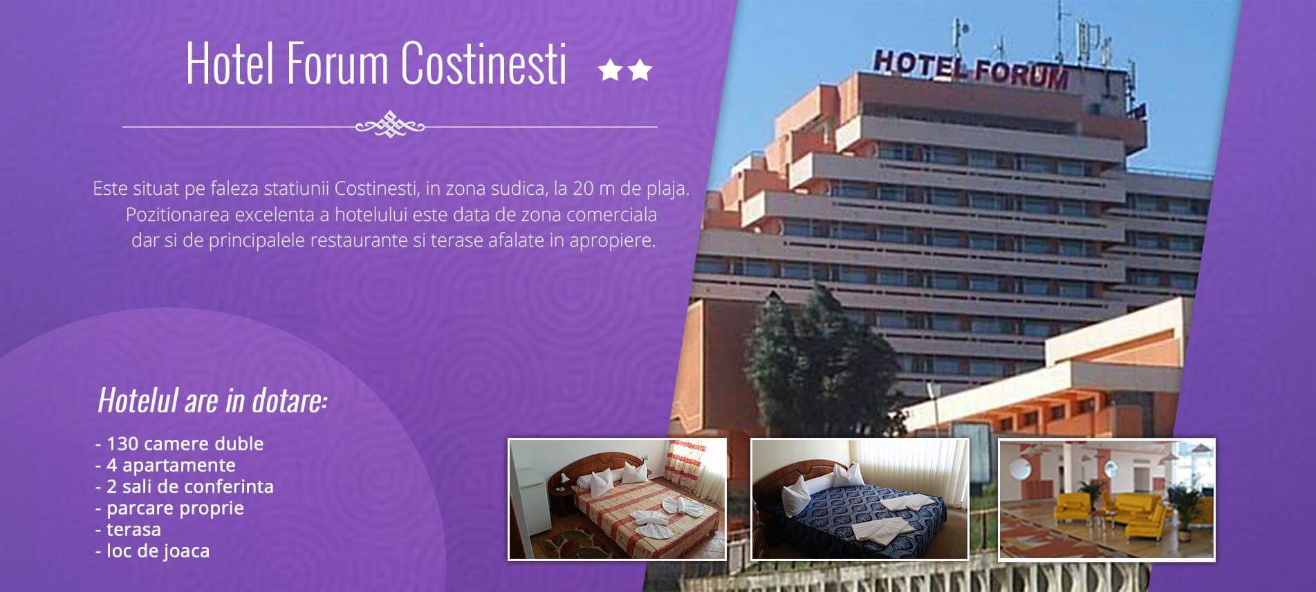 slide home hotel