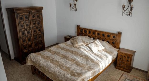 Hotel CONAC BAVARIA_2