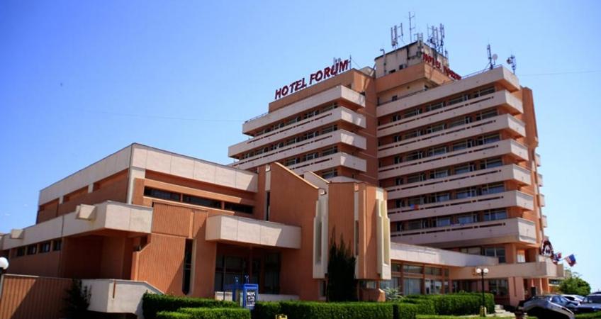 hotel_forum_costinesti_1-l